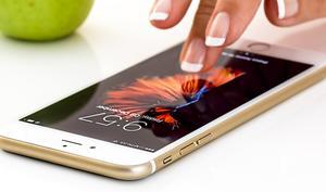 Kommt das faltbare iPhone schon in zwei Jahren?