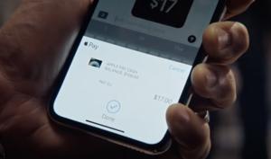 Freunde einfach bezahlen: Apple zeigt die Vorteile von Apple Pay Cash