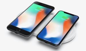 Foxconn: Apple-Zulieferer wird Zubehörhersteller Belkin aufkaufen