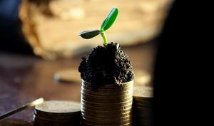100 Milliarden Investition: Bald mehr Dividende für Apple-Aktionäre?