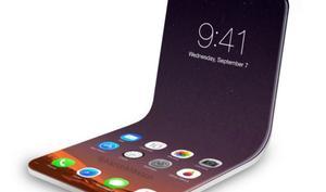 Huawei oder Samsung? Wer bringt das faltbare Smartphone vor Apple?