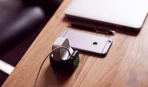 Die besten Gadgets für den Arbeitsplatz
