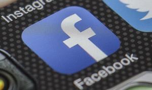 Steve Wozniak verlässt Facebook: Nutzer sind im Social Network nur Produkte