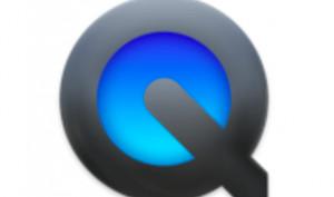Apple schießt QuickTime 7 selbst ins Aus