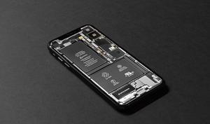 GreyKey kann sechsstellige iPhone-Passcodes in etwa 11 Stunden knacken