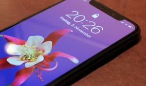 Geld verdienen mit Smartphones? Es führt kein Weg am iPhone vorbei