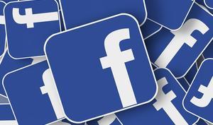 Facebook entwickelt eigenen Chip für smarte Lautsprecher