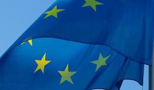 Datenschutz, EU-verordnet