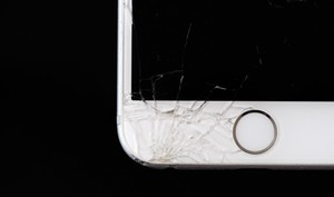 iOS 11.3.1 behebt Probleme mit iPhone-Displayreparaturen von Dritten