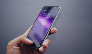 Mikrofonprobleme mit iPhone 7 und 7 Plus  unter iOS 11.3