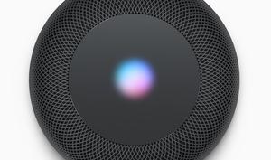 Apples Smart Speaker wird cleverer: HomePod kann bald Kalender