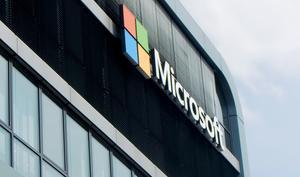 Microsoft spendabel: Entwickler bekommen bald 95 Prozent Umsatzbeteiligung