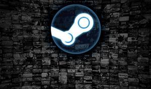 Steam überall: Apps für iPhone, iPad und Apple TV bringen Spiele und Videos