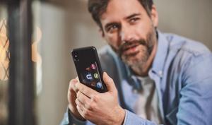 iPhone Hüllen für jeden Typ