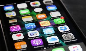 Apple bietet Beta 5 an: Neue Testversionen von iOS 11.4, macOS 10.13.5 und weiteren