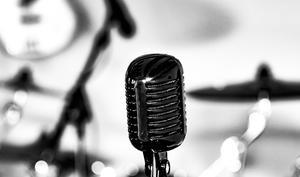 Apple-Music-Konkurrent Tidal mächtig im Verzug: Künstler warten Monate auf Zahlung