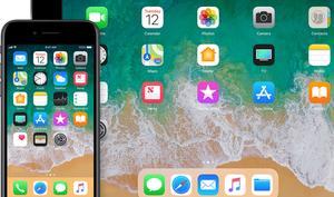 Überraschung: iOS 11.4 Beta 6 ist schon da