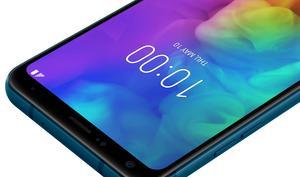 Wird das LG Q7 dem iPhone gefährlich?