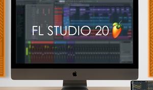 Werden Sie zum DJ: FL Studio 20 jetzt auch für Mac