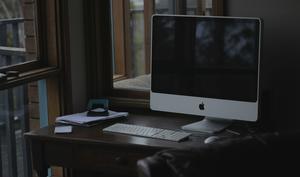Mac OS ist alt, OS X ist älter