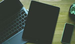 Apples geheimes Star-Projekt enthüllt