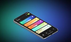 Philips veröffentlicht großes Update für seine Hue-App