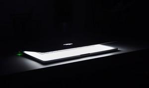 Das geheime Labor, in dem Apples eigene Mac-Chips gebaut werden