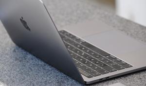 Neues MacBook Pro mit 32 GB RAM in Benchmarks aufgetaucht