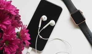 Analyst Kuo wieder da: iPhones 2018 zum Kampfpreis
