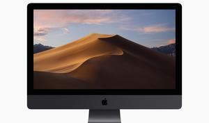 Holen Sie sich schon jetzt die neuen Wallpaper zu iOS 12 & macOS Mojave auf Ihre Geräte