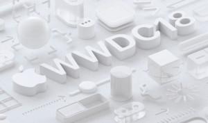 Apple verkündet diesjährige Gewinner des Apple Design Awards