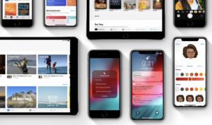 iOS 12: So funktioniert das neue Passwort-Management-System samt AirDrop