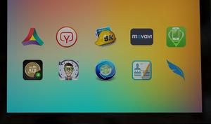 Schnell sein lohnt sich: Pay-what-you-want-Mac-Bundle