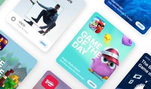 Oberstes US-Gericht entscheidet über App-Store-Monopol