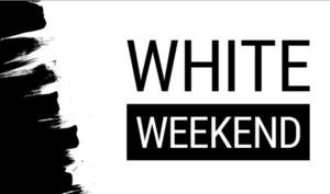 White Weekend bei Cyberport: AirPods schon für 137,95 Euro