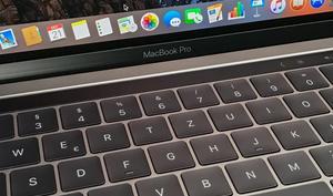 Endlich: Gratis-Reparatur fehlerhafter MacBook- und MacBook-Pro-Tastaturen