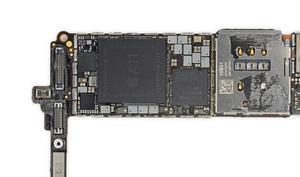 Samsung buhlt um A13-Chip-Produktion für 2019er iPhone
