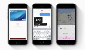 Starker Apple-Pay-Start in Polen — Wird besser angenommen als Google Pay