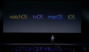 Dritte Beta für iOS 12, tvOS 12, macOS 10.14 Mojave und watchOS 5