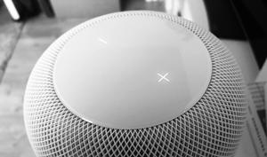 So benennen Sie den HomePod und Ihr Apple TV um