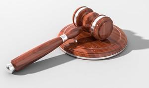 Siri im Mittelpunkt der jüngsten Patentklage gegen Apple