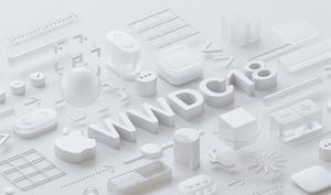 WWDC 2018: Durchsuchbare Abschriften von verschiedenen Sessions verfügbar