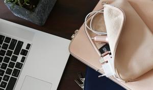 Kabelsalat adé: Artwizz Cable Sleeve im Preis reduziert