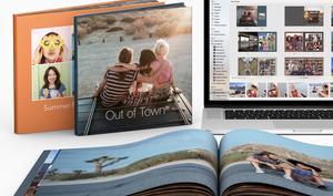 Apple stellt Fotodruckservice ein