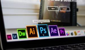 macOS: So vergrößern Sie die Icons im Dock - dauerhaft oder zeitweise