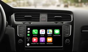 """Runde 2 im Spionage-Thriller: Apple-Ingenieur plädiert """"nicht schuldig"""""""