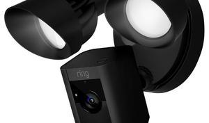 Stottern im Getriebe: Apple entfernt Türklingel-Kategorie bei HomeKit