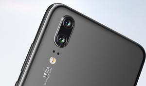 Huawei posaunt: Wir verkaufen 2019 mehr Smartphones als Apple