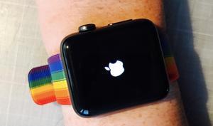 US-Zölle bedrohen Apple Watch mit zehn Prozent