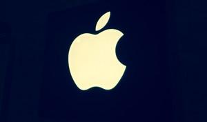 OLEDs für Apple: China will Samsung ausstechen